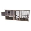 Precision Pet Products Extreme Chicken Coop