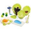 Richell 15 Piece Housewarming Gift Set
