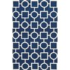Safavieh Dhurries Area Rug