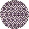 Safavieh Chatham Purple Rug