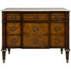 Safavieh Couture Xristos Chest Of Drawers