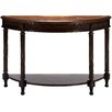 Safavieh Couture Console Table