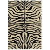 Safavieh Soho Black/Ivory Area Rug