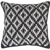 Safavieh Navajo Cotton Throw Pillow (Set of 2)