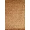 Safavieh Tibetan Greek Key Camel Area Rug