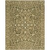 Safavieh Chelsea Green / Iron Gate Area Rug