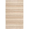 Safavieh Tibetan Hand-Knotted Natural Area Rug