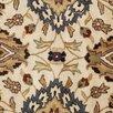 Safavieh Persian Legend Ivory/Rust Area Rug