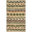 Safavieh Cedar Brook Hand Woven Area Rug