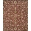 Safavieh Bella Hand-Tufted Area Rug