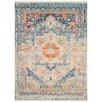 Safavieh Vintage Persian Area Rug