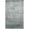 Safavieh Mirage Hand-Knotted Rock Area Rug