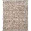 Safavieh Kensington Hand-Knotted Camel Area Rug
