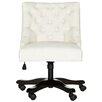 Eckard High Back Office Chair Wayfair Supply