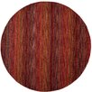 Safavieh Himalaya Hand-Loomed Red Area Rug