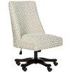 Wethersfield Estate Desk Chair Wayfair