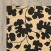 Safavieh Soho Hand-Tufted Beige / Black Area Rug