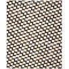 Safavieh Studio Leather Rug