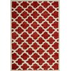 Safavieh Precious Rose Outdoor Rug