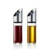 Blomus LIVO Oil and Vinegar Set