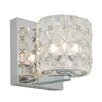 Access Lighting Prizm 1 Light Vanity Light