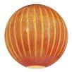 Access Lighting Safari Glass Sphere Shade