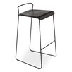 "TFG Transit 26.5"" Bar Stool"