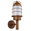 Eglo Minorca 1 Light Outdoor Sconce