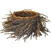 Twig Pot Planter - Craftware Planters
