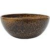 Terracotta Pot Planter - Craftware Planters