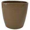 Square Ceramic Pot Planter - Craftware Planters