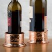Old Dutch International Fez Wine Coaster (Set of 2)