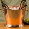Old Dutch International Santa Fe Wine Cooler