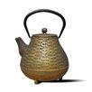 Old Dutch International Unity 41 oz. Cast Iron Orimono Teapot