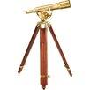 Barska Anchormaster Spyscope Refractor Telescope