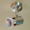 Switch Lichtdesign Deckenleuchte Sullivan