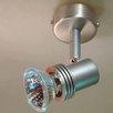Switch Lichtdesign Deckenleuchte Devlin