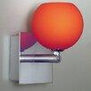 Switch Lichtdesign Einarmige Wandleuchte 1-flammig Lora