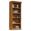 "Sauder Orchard Hills 71.5"" Standard Bookcase"