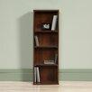 """Sauder Beginnings 35.79"""" Standard Bookcase"""
