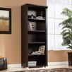 "Sauder Town 72.87"" Standard Bookcase"