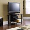Sauder Chroma TV Stand