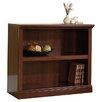 """Sauder 29.88"""" Standard Bookcase"""