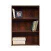 """Sauder Beginnings 35.3"""" Standard Bookcase"""