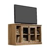 Beachcrest Home Bowerbank TV Stand