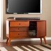Wildon Home ® Prisco TV Stand