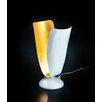 Metal Lux Tropic Table Lamp