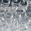 Metallux 110 cm Design-Stehlampe Astro