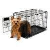Petmate Training Retreat Wire Yard Kennel