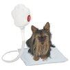 Petmate Indoor Heating Dog Pad